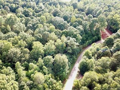 Sherrills Ford Residential Lots & Land For Sale: 6165 Falls Ridge Trail #6