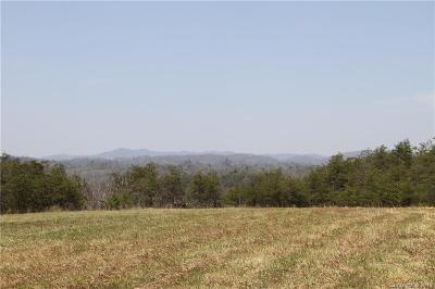 Buncombe County, Haywood County, Henderson County, Madison County Residential Lots & Land For Sale: #### Jupiter Heights