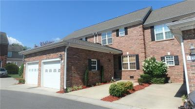Charlotte NC Rental Application Received: $1,375