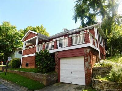 Single Family Home For Sale: 24 Elizabeth Place