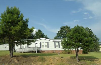Single Family Home For Sale: 571 Rollings Road