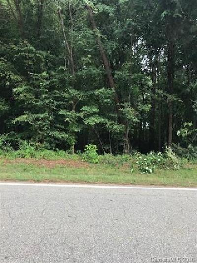 Sherrills Ford Residential Lots & Land For Sale: 9392 Island Point Road #4
