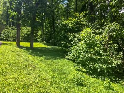 Leicester Residential Lots & Land For Sale: 415 Kendal Drive #12