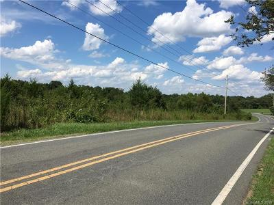 Indian Trail Residential Lots & Land For Sale: 8101 Mill Grove Road
