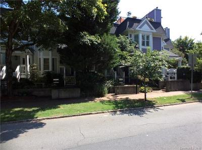Rental For Rent: 304 10th Street