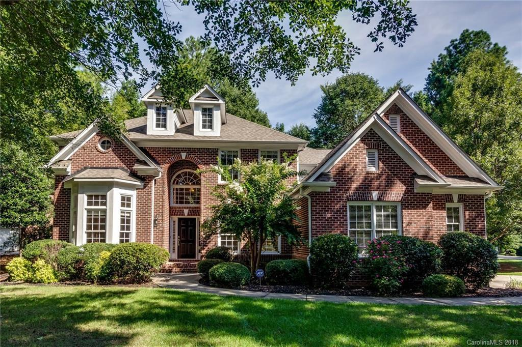 Magnificent 171 Mill Pond Road Lake Wylie Sc Mls 3423216 Marques Home Interior And Landscaping Ologienasavecom