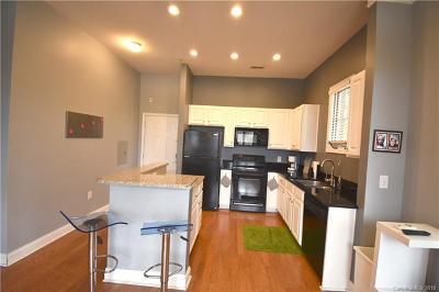 Rental For Rent: 766 Davidson Street