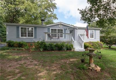 Single Family Home For Sale: 1894 Sandelwood Drive