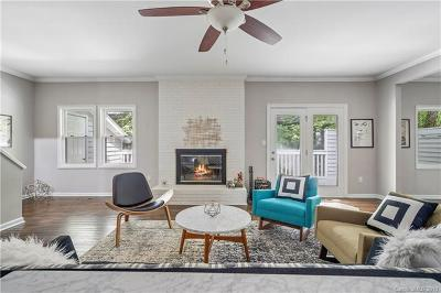Clover Single Family Home Under Contract-Show: 27 Quayside Court