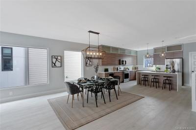 Third Ward Condo/Townhouse Under Contract-Show: 1005 Westbrook Drive #B