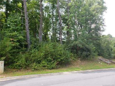 Black Mountain Residential Lots & Land For Sale: 104 Cottage Settings Lane #287