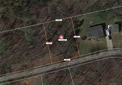 Mint Hill Residential Lots & Land For Sale: 6508 Mintbrook Drive