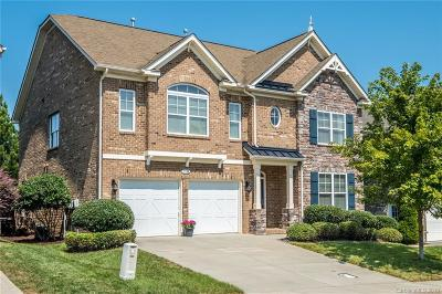 Concord Single Family Home For Sale: 2165 NW Barrowcliffe Drive