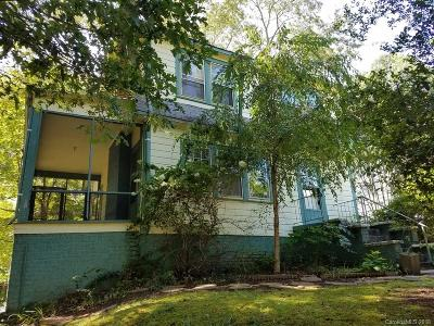 Single Family Home For Sale: 164 Laurel Loop