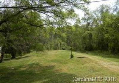 Huntersville Residential Lots & Land For Sale: 107 Central Avenue