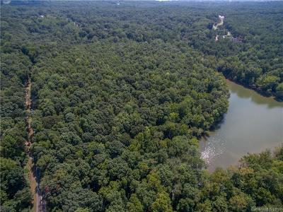 Charlotte Residential Lots & Land For Sale: 10706 Wildlife Road #25