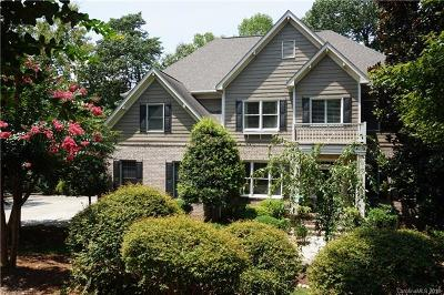 Sailview Single Family Home For Sale: 4579 Osprey Run Court