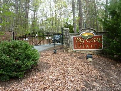 Residential Lots & Land For Sale: Hidden Ridge Drive #21