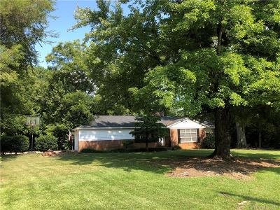 Cotswold Rental For Rent: 4101 Randolph Road