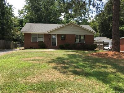 Cotswold Rental For Rent: 3818 Litchfield Road
