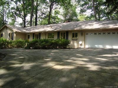 Columbus Single Family Home Under Contract-Show: 356 Fairlane Road