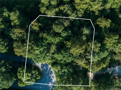 Fletcher Residential Lots & Land For Sale: 10 Kristy Cabe Drive #1