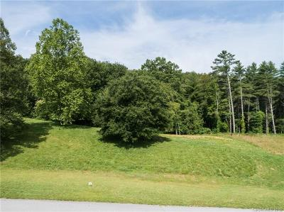 Fletcher Residential Lots & Land For Sale: 411 Kristy Cabe Drive #14