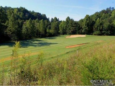 Residential Lots & Land For Sale: Knoll Court #5