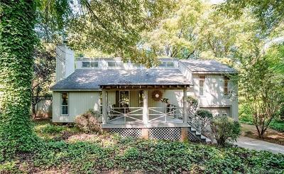 Harrisburg Single Family Home For Sale: 4238 Leila Drive