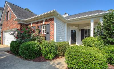 Single Family Home Under Contract-Show: 3414 Cole Mill Road