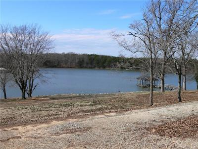 Sherrills Ford Residential Lots & Land Under Contract-Show: 7761 Anglers Way #2