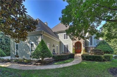 Single Family Home For Sale: 131 Easton Drive