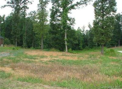 Concord Residential Lots & Land For Sale: 3878 Willow Grove Lane