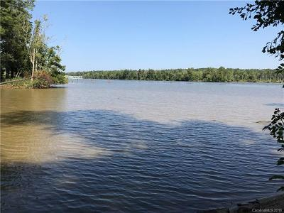 Residential Lots & Land For Sale: Busters Landing