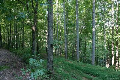 Candler Residential Lots & Land For Sale: 104 Lindon Cove Road