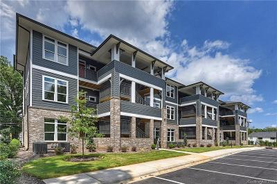Cotswold Condo/Townhouse For Sale: 935 McAlway Road #205