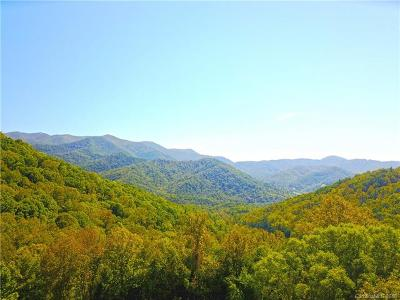 Buncombe County, Haywood County, Henderson County, Madison County Residential Lots & Land Under Contract-Show: 99999 Hawks Landing