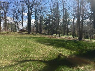 Buncombe County Residential Lots & Land For Sale: 26 Grindstaff Drive #3