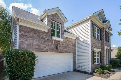 Single Family Home For Sale: 13419 Ada Court