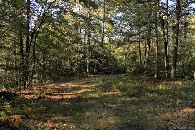 Marshall NC Residential Lots & Land For Sale: $59,000