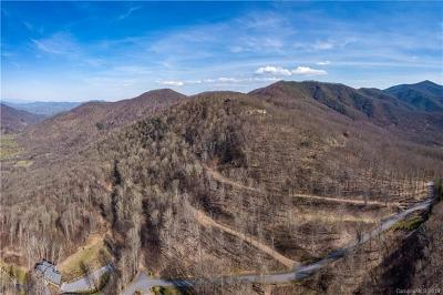 Waynesville NC Residential Lots & Land For Sale: $1,290,000