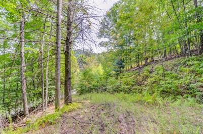 Arden Residential Lots & Land For Sale: 437 Bluemist Way #186