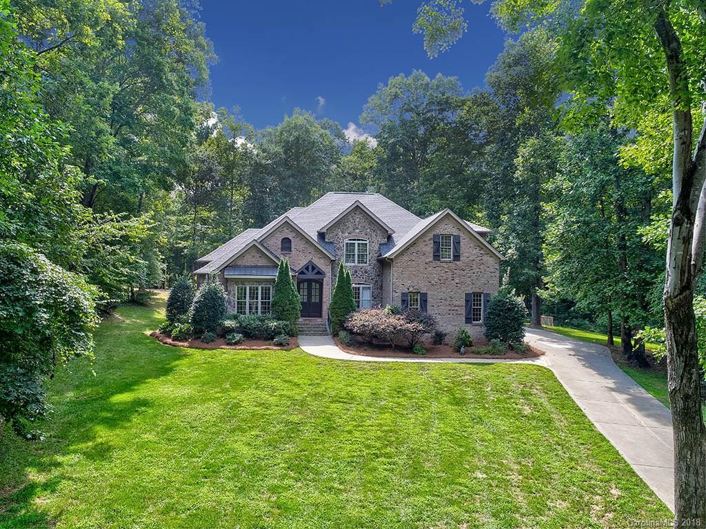 1231 Cabin Creek Court Fort Mill Sc Mls 3429860 Homes For
