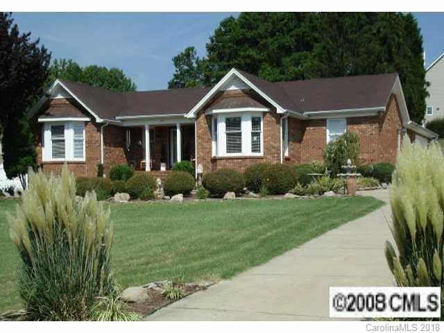 507 Canvasback Road, Mooresville, NC | MLS# 3430621 | Doug Madison