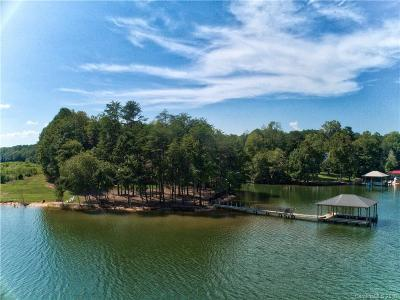 Troutman Single Family Home Under Contract-Show: 197 Apache Road #2A
