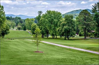 Etowah Residential Lots & Land For Sale: North Course Drive #22