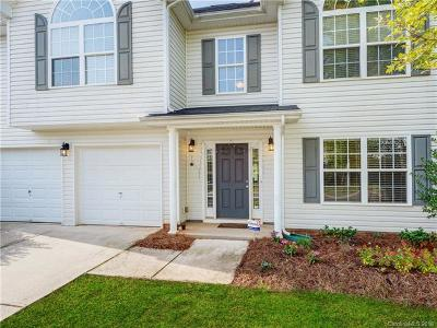 Single Family Home For Sale: 3817 Parkers Ferry Drive