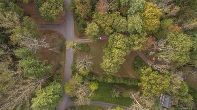 Residential Lots & Land For Sale: 33 Busbee Road
