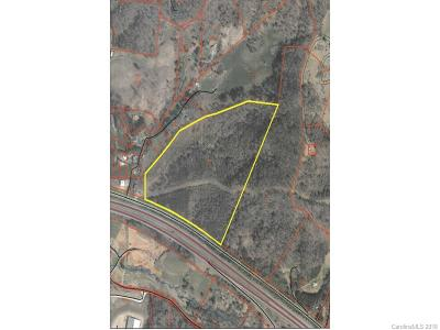 Haywood County Residential Lots & Land For Sale: Freedom Drive