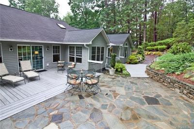 Columbus Single Family Home Under Contract-Show: 149 Brookside Drive